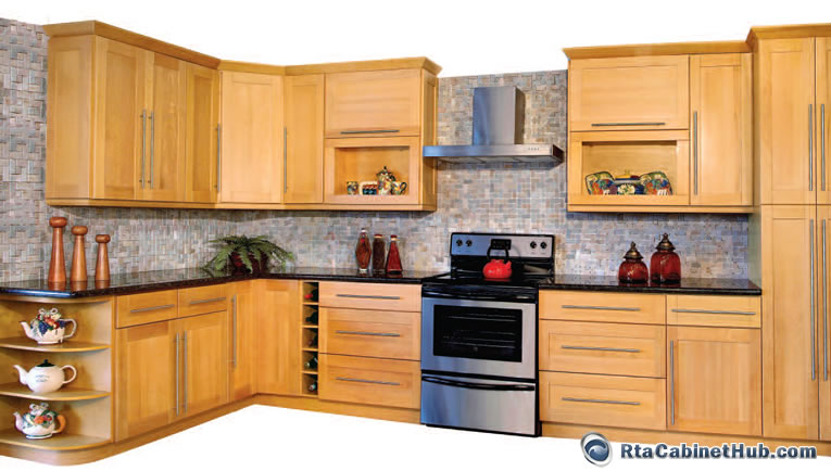 Sienna Rope Kitchen Cabinets with Sienna Rope Kitchen Cabinets also