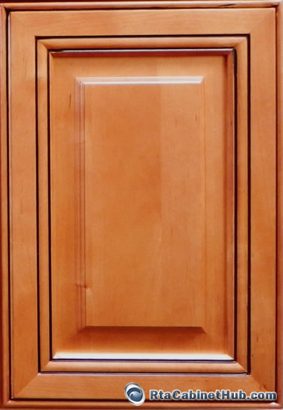 new yorker ready to assemble kitchen cabinets copper